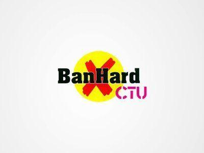 BanHard CTU