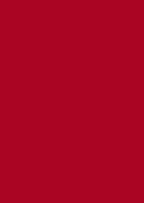 il logo di un barattolo