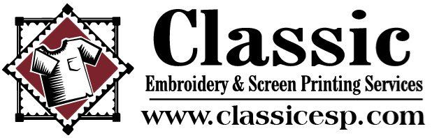 3d830072df9 We've partnered with Classic Embroidery & Screen Printing to bring your  teams spirit wear and swimsuits! They now carry a limited supply of suits  and team ...