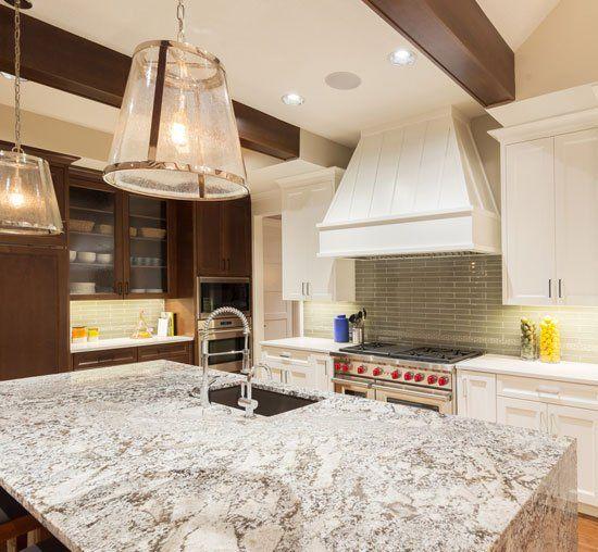 Granite Countertops Rocky Hill, CT