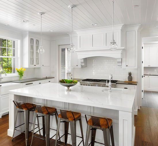 Granite Countertops Hartford Ct West Hartford Hebron