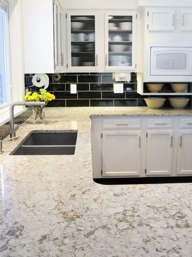 Granite Countertops West Hartford, CT