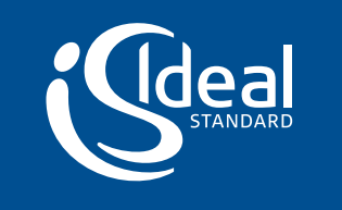 Ideal Standard icon