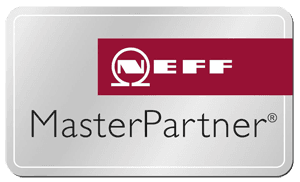 MasterPartner icon