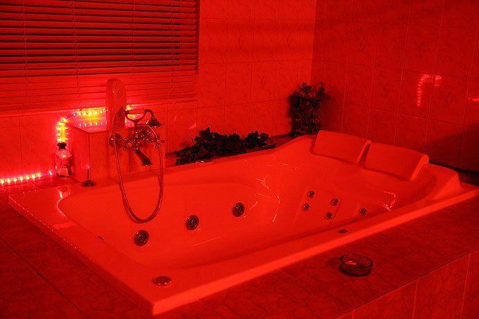 Club Neby - Maison close Dortmund - Fkk sauna club