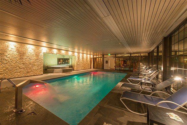 Fkk World - Maison close Pohlheim - Sauna club - Bordel