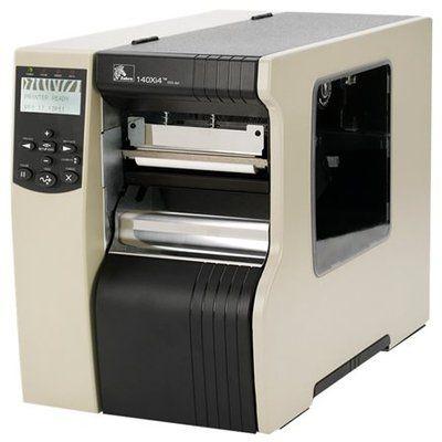 We Buy Barcode Label Printers