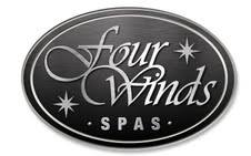 about four winds spa hot tubs and swim spas in nashville tn rh fourwindsspas com Catalina Spa Manual Leisure Bay Spa Manuals