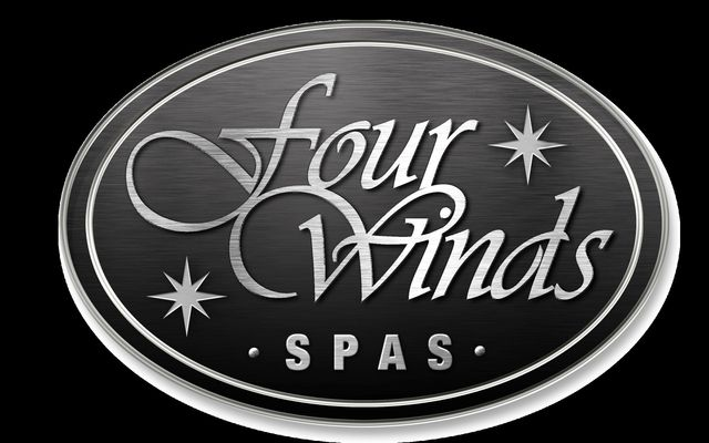 about four winds spa hot tubs and swim spas in nashville tn rh fourwindsspas com Image Spa Hot Tub Manual L 50 User Manual Hot Tub