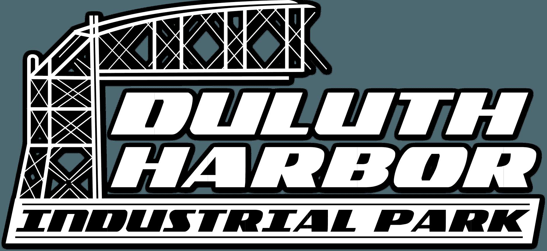 duluth harbor industrial park