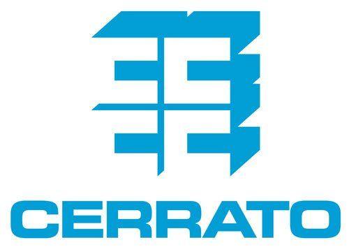 Cerrato srl - Logo