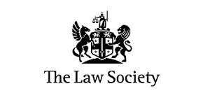 Family law - Westcliff-on-Sea, Essex - Hunters - Solicitors