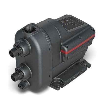Grundfos Scala2 Pump