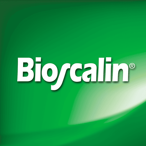 promozione bioscalin