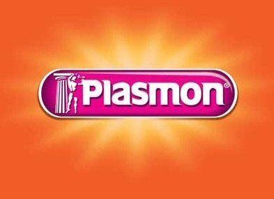 PROMOZIONE PLASMON