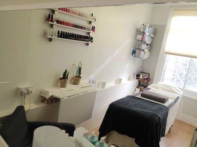 beauty room furniture. Our Clean And Comfortable Beauty Salons Room In London N10 Muswell Hill Furniture O