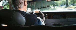 noleggio minivan, noleggio auto viaggi lavoro, noleggio minivan conducente