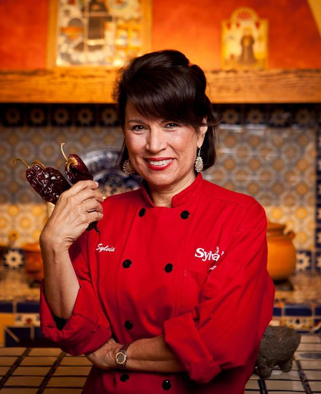 Mexican Restaurant & Cooking Classes, Houston, TX
