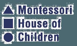 Montessori School San Francisco, CA
