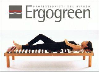 ergogreen reti