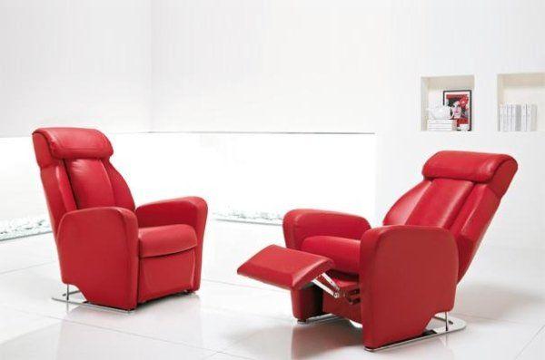 Rivenditori Poltrone Relax.Poltrone Relax Elettriche Genova Poggi Shopping