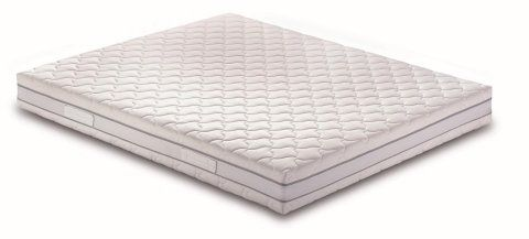 materasso bedding