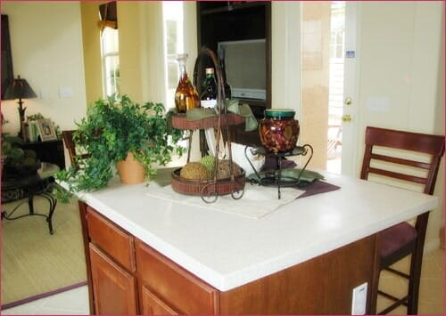 Delicieux Solid Countertops   Quartz U0026 Solid Surface Countertops In Lebanon, PA