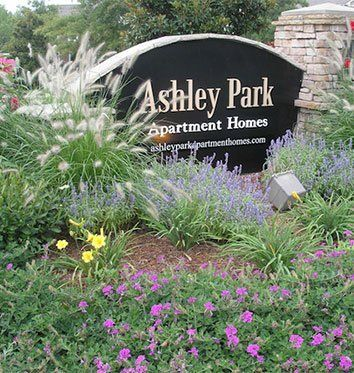 Commercial Lawn Maintenance Raleigh, NC