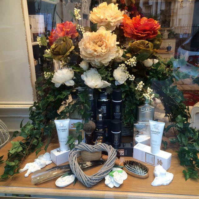 Profumi e fragranze Creed a Saronno
