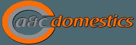 Domestic Appliance Repairs A Amp C Domestics