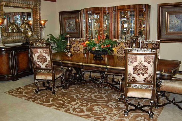 Furniture - National Online Auction Site | Auction Nation