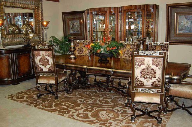 dining room furniture houston tx | Fine Furniture Store Houston, TX | Living Room Furniture ...