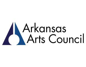 Arkansas Art Council Supports Fayetteville Underground