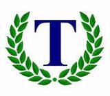 ONORANZE FUNEBRI TRIOLO- logo