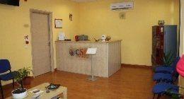 laboratorio analisi, laboratorio analisi cliniche, prelievi del sangue