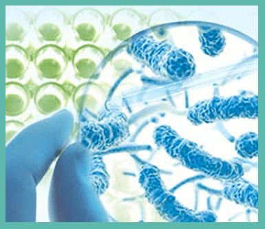 analisi della coagulazione, consulenza di medicina del lavoro, esami di laboratorio