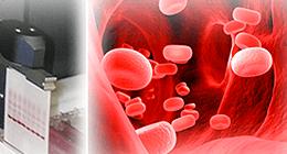 analisi specialistiche, esame delle urine, esami di chimica clinica