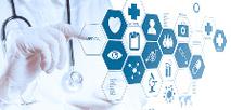 analisi microbiologiche, visite medicina del lavoro, analisi delle feci