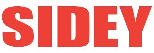 Sidey Logo