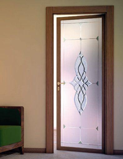 infissi vetro e pvc isolanti termici