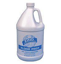 Original Floor Care Boca Raton Fl Zing Floor Care