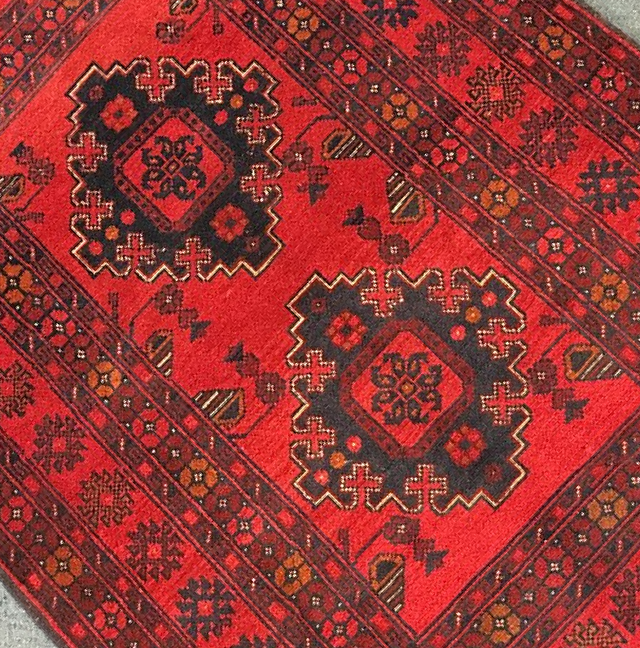 Persian Rugs Wellington: Persian And Oriental Rugs