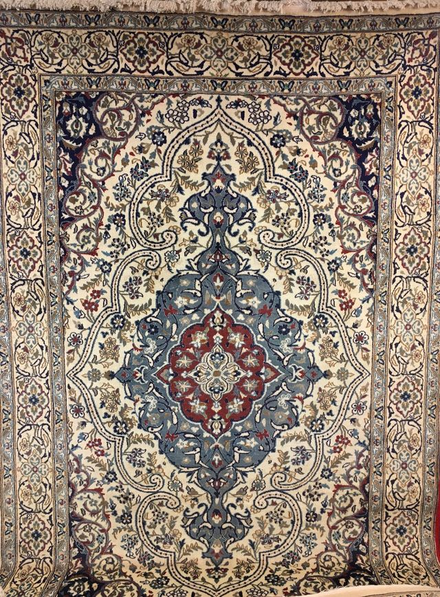pinterest carpet authentic x maymeh rugs images oldcarpet persian best on iranian silk buy rug handmade oriental