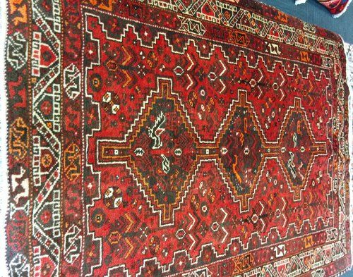 Lilihan Carpets and rugs