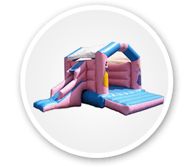 kids play items