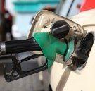 gasolio carburante