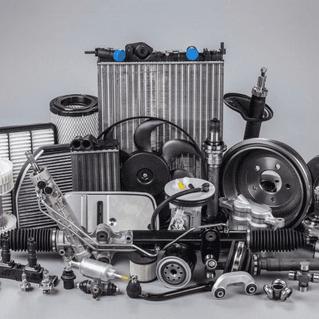 Budget Auto Parts >> Used Auto Parts Locating Service Walbridge Oh