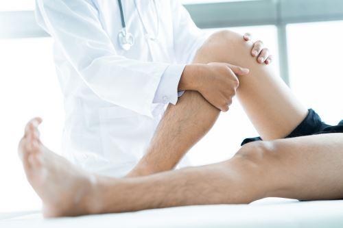 Seduta ortopedica