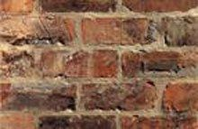 Builders - Manchester, Lancashire - A1 Reclaimed Brick Specialists - Brick wall