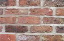 Reclaimed building materials - Manchester, Lancashire - A1 Reclaimed Brick Specialists - Bricks